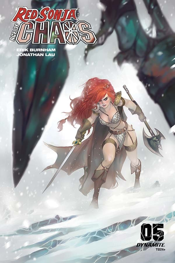 Red-Sonja-Age-of-Chais-5-11
