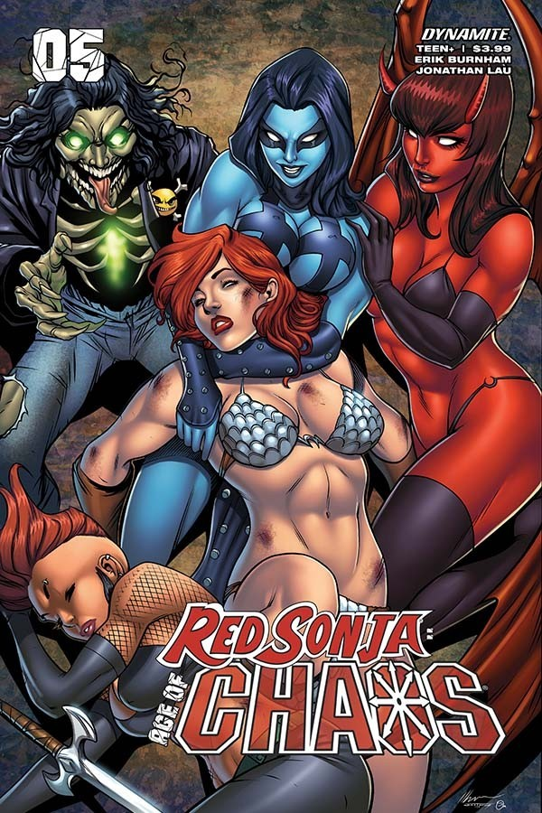 Red-Sonja-Age-of-Chais-5-3