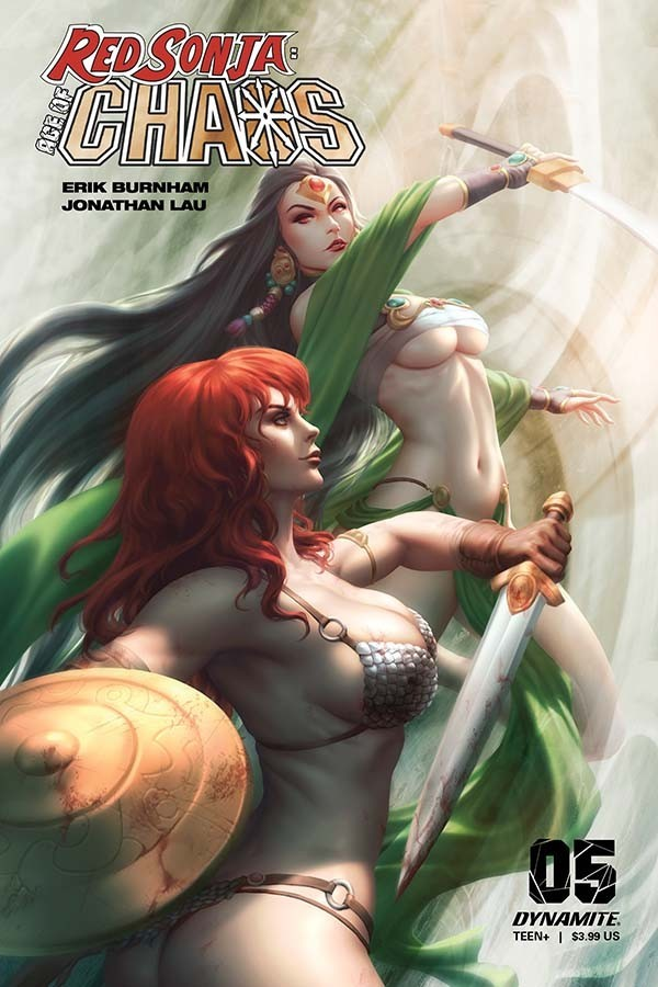 Red-Sonja-Age-of-Chais-5-4