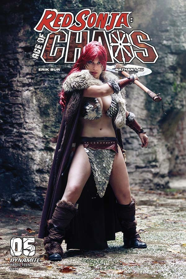 Red-Sonja-Age-of-Chais-5-5