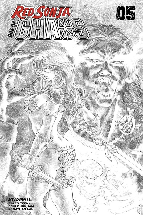 Red-Sonja-Age-of-Chais-5-8