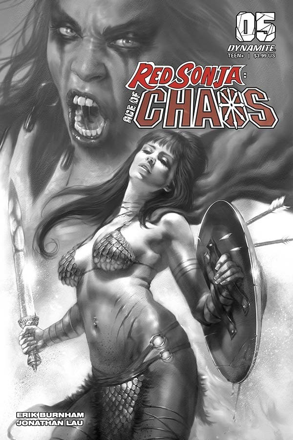 Red-Sonja-Age-of-Chais-5-9