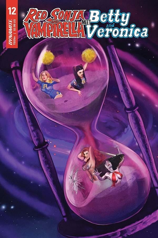 Red-Sonja-Vampirella-Meet-Betty-Veronica-12-1