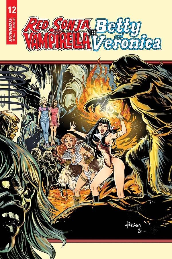 Red-Sonja-Vampirella-Meet-Betty-Veronica-12-3
