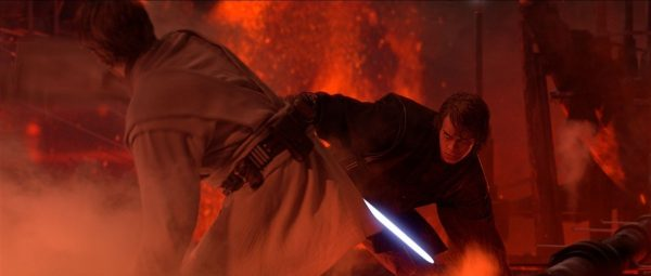 Revenge-of-the-Sith-2-600x255