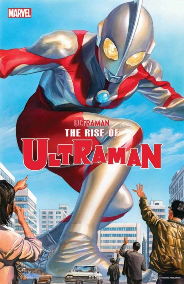 Rise-of-Ultraman-1-1-600x924