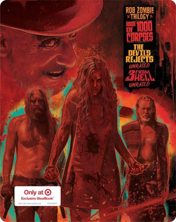 Rob-Zombie-Trilogy-1-600x756