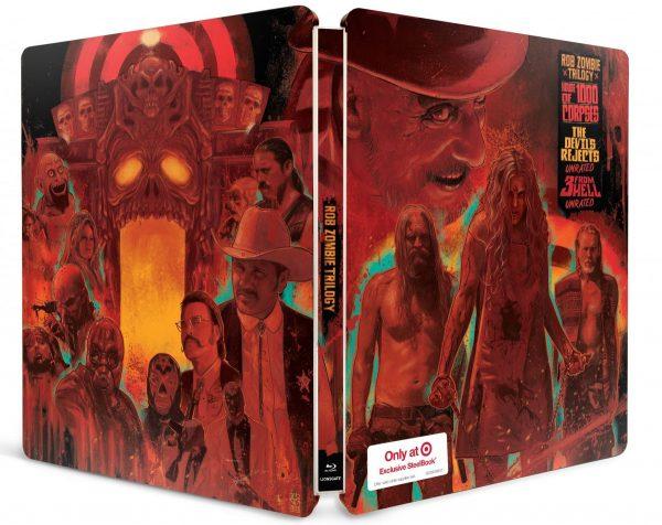 Rob-Zombie-Trilogy-2-600x476