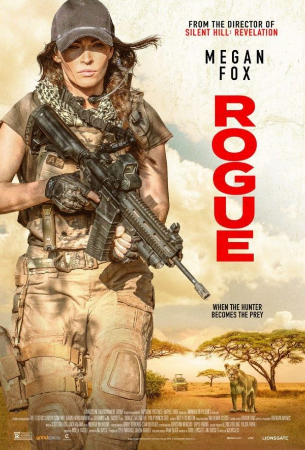 Rogue-poster-600x886