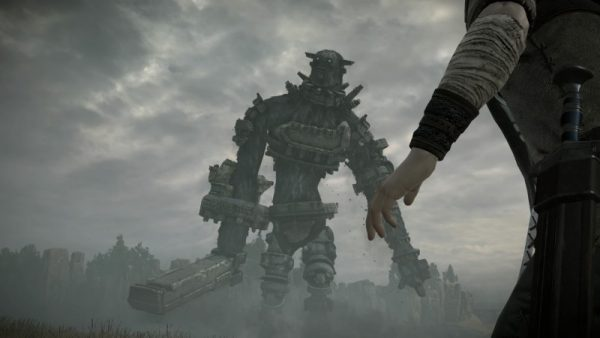 SHADOW-OF-THE-COLOSSUS_5F00_20180203161915-600x338