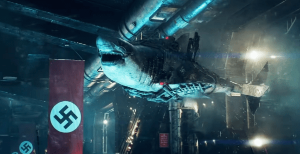 SKY-SHARKS-Official-Trailer-2020-Flying-Shark-Zombie-Action-Movie-HD-0-17-screenshot-600x309