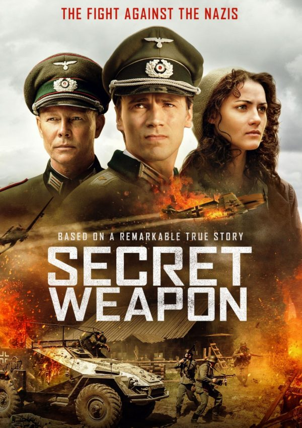 Secret-Weapon-600x851
