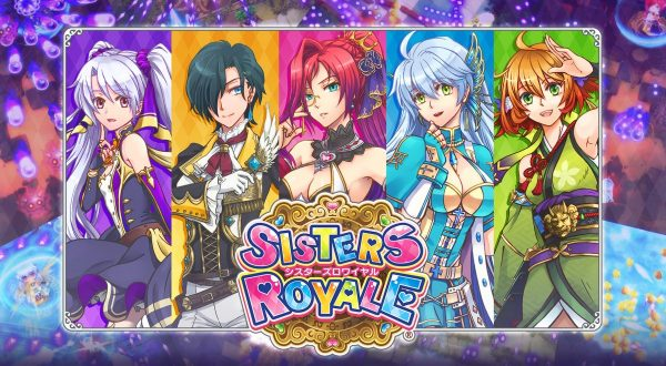 Sisters-Royale-600x330