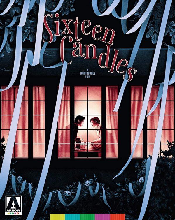 Sixteen-Candles-600x755