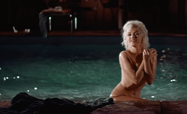 Skin_-A-History-of-Nudity-in-the-Movies-0-33-screenshot-600x365