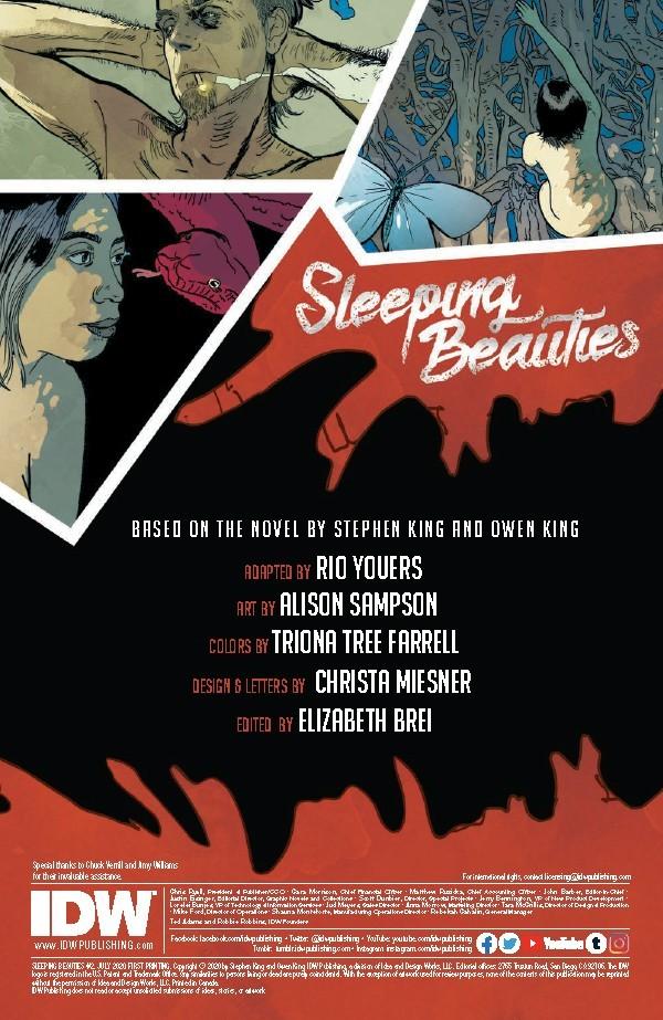 SleepingBeauties_02_pr-2