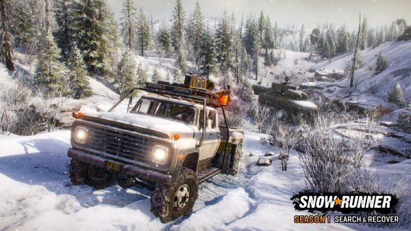 SnowRunner_Season1_screenshot_logo_03-600x338