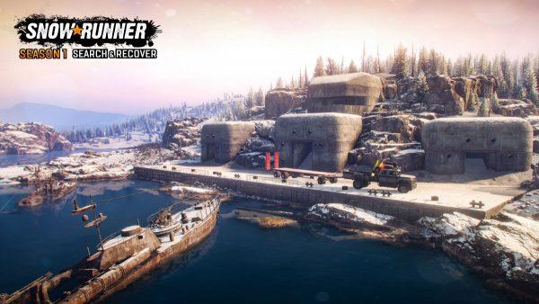 SnowRunner_Season1_screenshot_logo_04-600x338