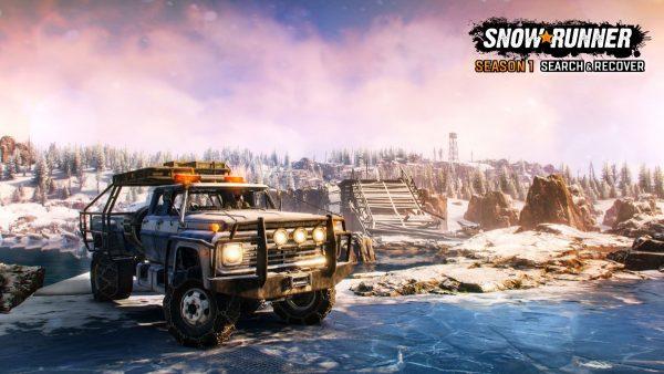 SnowRunner_Season1_screenshot_logo_05-600x338