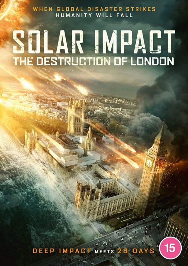 Solar-Impact-The-Destruction-of-London-600x849