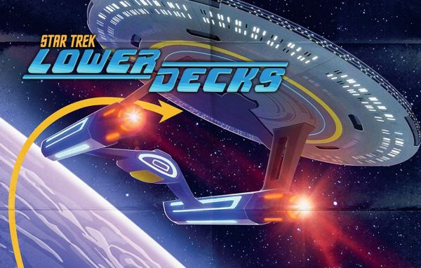 Star-Trek-Lower-Decks-1-600x382