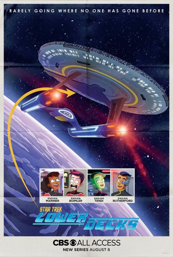 Star-Trek-Lower-Decks-2-600x888