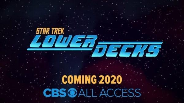 Star-Trek-Lower-Decks-6-600x338-1