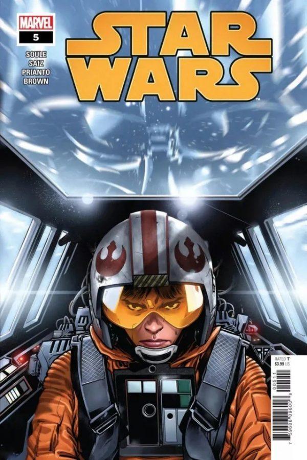 Star-Wars-5-1-600x900