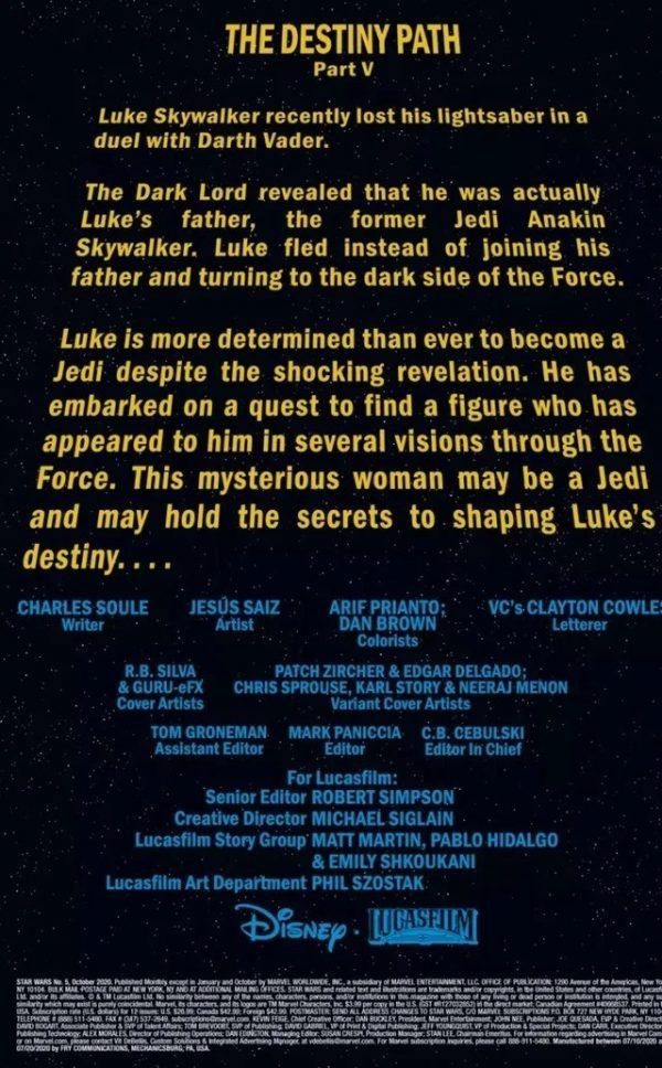 Star-Wars-5-2-600x968