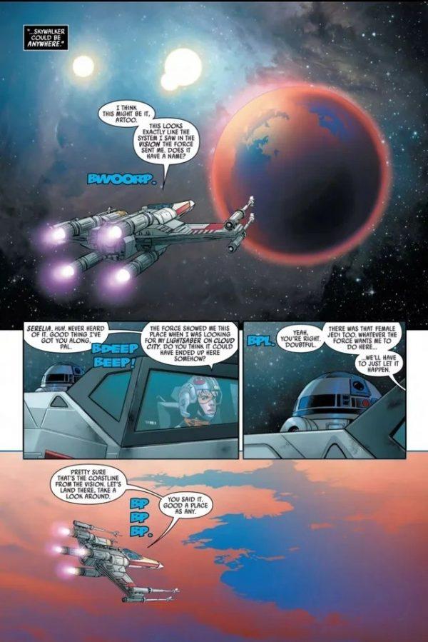 Star-Wars-5-6-600x899