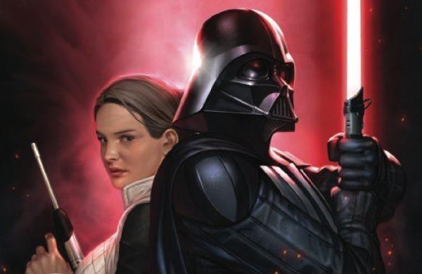 Star-Wars-Darth-Vader-3-1-600x911-1