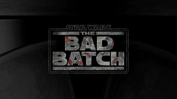Star-Wars-The-Bad-Batch-600x338