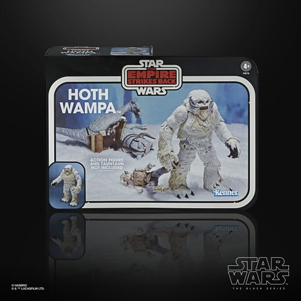 Star-Wars-The-Black-Series-6-Inch-Scale-Hoth-Wampa-Figure-pckging-2-600x600