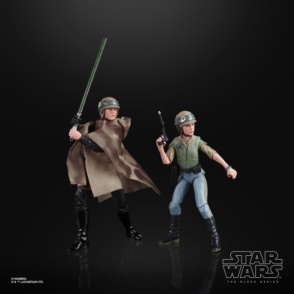 Star-Wars-The-Black-Series-Heroes-of-Endor-Figure-Set-oop-2-600x600