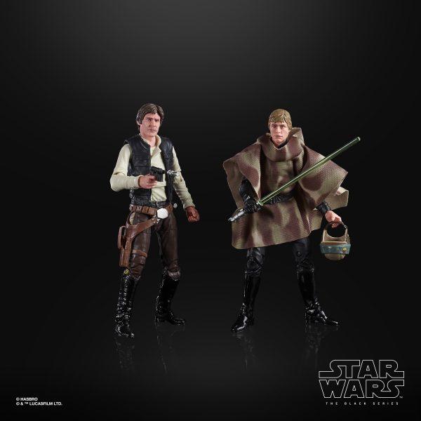 Star-Wars-The-Black-Series-Heroes-of-Endor-Figure-Set-oop-3-600x600
