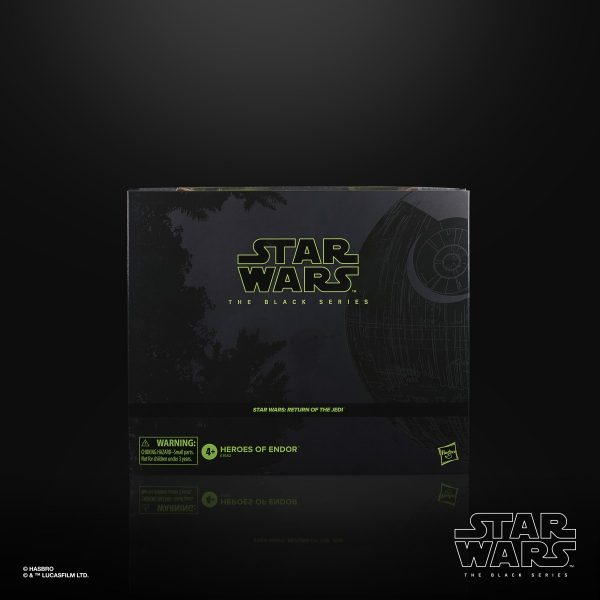 Star-Wars-The-Black-Series-Heroes-of-Endor-Figure-Set-pckging-1-600x600