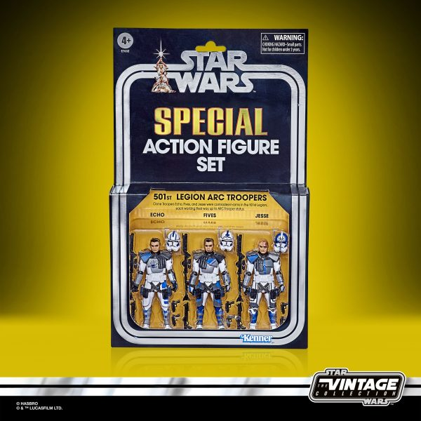 Star-Wars-The-Vintage-Collection-Star-Wars-The-Clone-Wars-501st-Legion-ARC-Troopers-Figure-3-Pack-in-pck-600x600