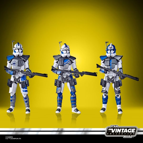 Star-Wars-The-Vintage-Collection-Star-Wars-The-Clone-Wars-501st-Legion-ARC-Troopers-Figure-3-Pack-oop-1-600x600