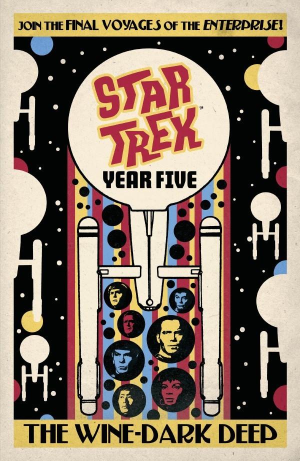 StarTrekYearFive_SC_v2_pr-1