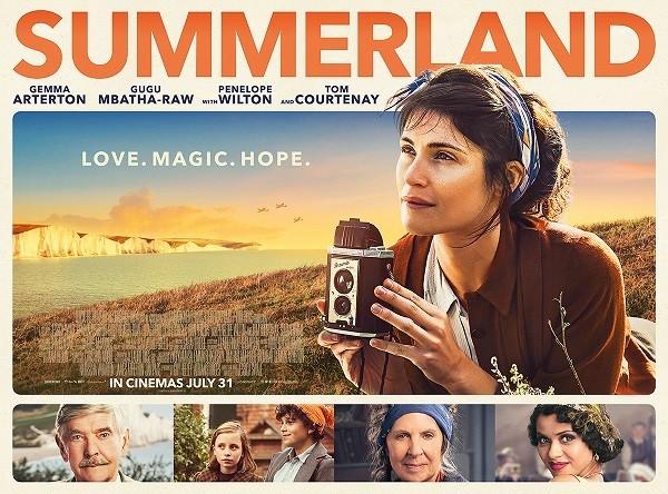 Summerland-Header