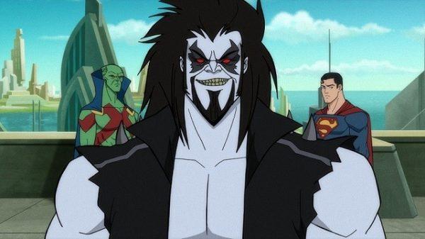 Superman-Man-of-Tomorrow-4-600x337