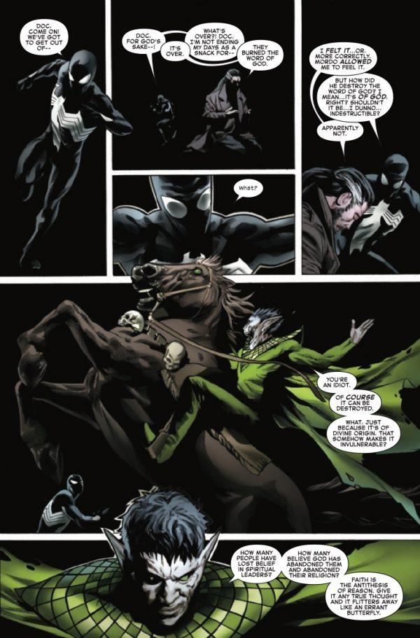 Symbiote-Spider-Man-Alien-Reality-1-5-600x911