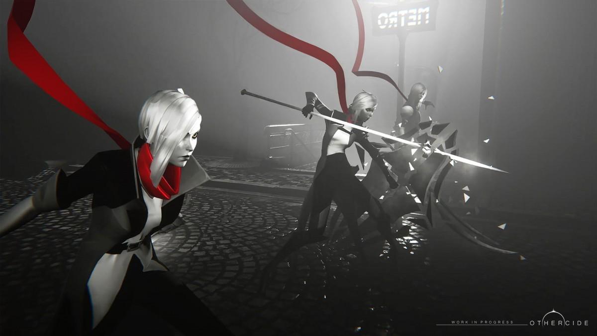 Tactical-Turn-based-RPG-Othercide-Developer-Recap-2019-Progress