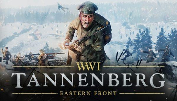 Tannenberg-600x344