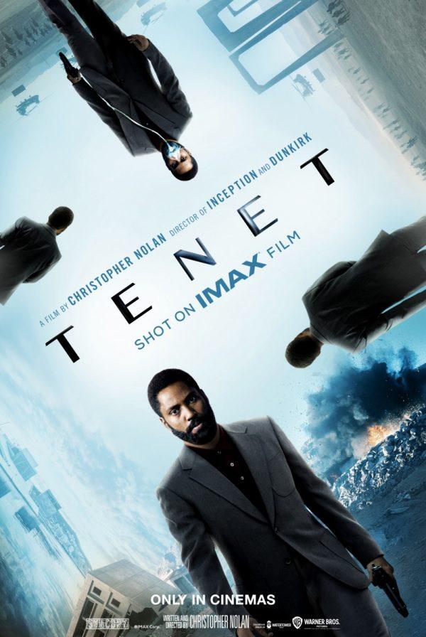 Tenet-IMAX-600x896