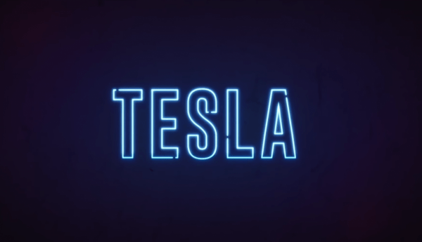 Tesla-Official-Trailer-I-HD-I-IFC-Films-2-11-screenshot-600x345