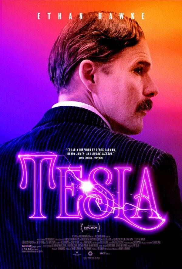 Tesla-poster-600x886