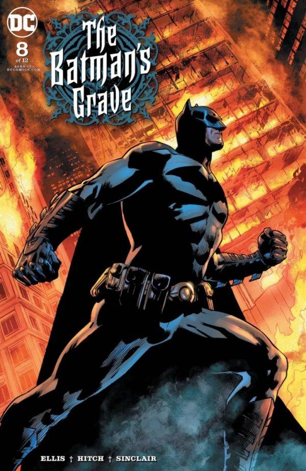 The-Batmans-Grave-8-1-600x923