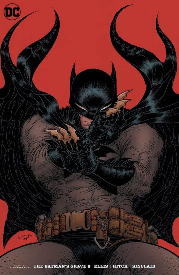 The-Batmans-Grave-8-2-600x923