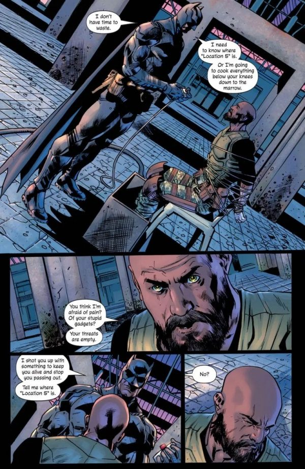 The-Batmans-Grave-8-3-600x923